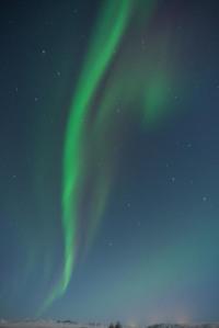 ds_aurora_reykjavik2015 (6 of 11) (2)