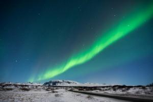ds_aurora_reykjavik2015 (9 of 11) (2)
