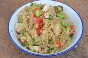 quinoa3