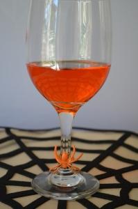 orange moscato